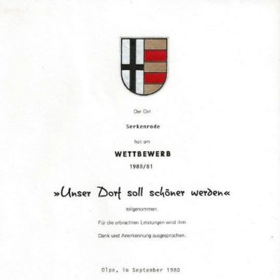 1980 Kreis