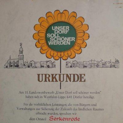1981 Land