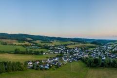panorama-serkenrode-drohnenbild-von-mark